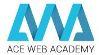 Acewebacademy