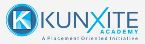 Kunxite Academy-A Placement Oriented Initiative