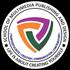 School of Multimedia, Publishing & Design
