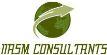 IIASM Consultants