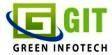 GREEN INFOTECH