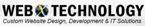 Webx Technology