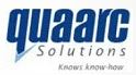 Quaarc Solutions Training Institute