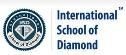 ISD - International School of Diamond