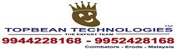 Topbean Technologies