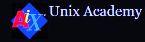 UNIX ACADEMY