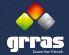GRRAS Solutions Pvt Ltd
