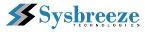 Sysbreeze Technologies, Kinfra Calicut