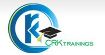 CRK Trainings