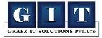 GIT SOLUTIONS PVT LTD