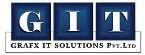 GIT SOLUTIONS PVT LTD