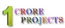One CRORE PROJECTS