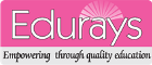 Edurays India JP Nagar