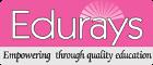 Edurays India JP Nagar
