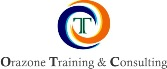 orazone training and consulting