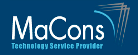 Macons System Technologies Pvt Ltd