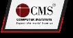 CMS Info systems Pvt Ltd