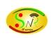 SNR IT Service