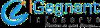 iGagnant Infoserve