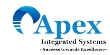 Apex Integrated Systems