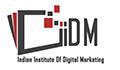 IIDM-Indian Institute Of Digital Marketing