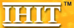 IHIT (Institute of Hardware & Information Technology)