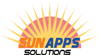 Sun Apps Solutions