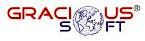 GraciousSoft Technologies LLP