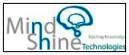 Mind Shine Technologies