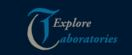 Texplore Laboratories