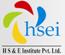 H S & E INSTITUTE Pvt. Ltd.