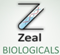 ZEAL BIOLOGICALS