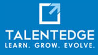 TALENTEDGE PVT LTD