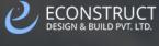 Econstruct Design & Build pvt ltd