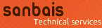 Sanbais Technical Services