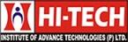 Hi-tech Institute - PEERA GARHI BRANCH
