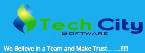 Techcity Softwares Udaipur