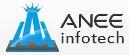Anee Infotech