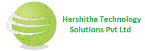 HarshithaTechnologySolutions