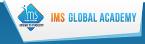 KGISL-IMS Global Academy