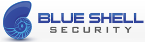 Blue Shell Security