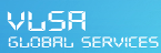 VLSA IT Training solutions
