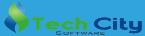 Techcity Softwares