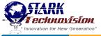 Stark Technovision