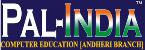 Pal-India Computer Education