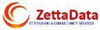 ZettaData IT Education and Career Development