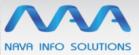NAVA INFO SYSTEMS