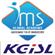 IMS Global Academy - KGISL