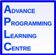 Advanced Programming Learning Centre