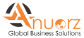 Anuorz Global Business Solutions Pvt Ltd